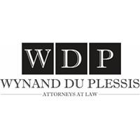 Wynand Du Plessis Prokureurs / Attorneys