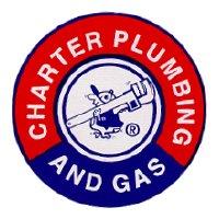 Charter Plumbing And Gas