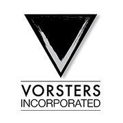 Vorsters Inc.  Attorneys - Conveyancers - Administrator of Estates