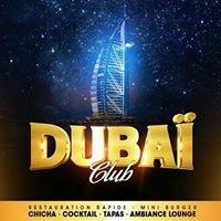 Dubaï Club