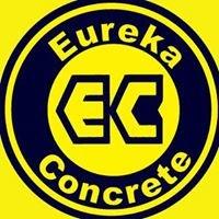 Eureka Concrete