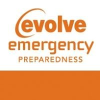 Evolve Emergency Preparedness
