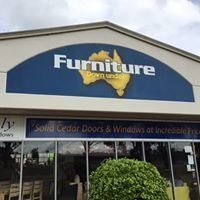 Furniture Down Under (www.furnituredownunder.com.au)