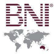 BNI South Eastern