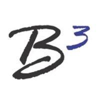 B3 Millwork Inc.