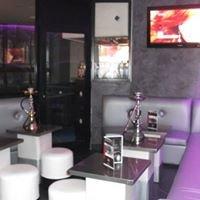 Dubai Café