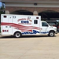 Denton Township Ambulance Service