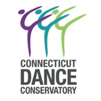 Connecticut Dance Conservatory