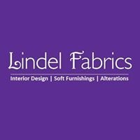 Lindel Fabrics