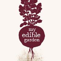 My Edible Garden - Ontario