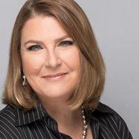 Michelle Stuart, Real Estate Broker