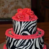 The Cake Shop of Wilson, NC