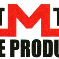 MidWest Tile & Concrete Products Inc