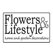 Flowers & Lifestyle