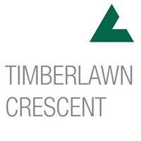 Timberlawn Crescent