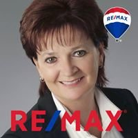 Joanne Labelle Re/Max Affiliates Realty Ltd