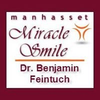 Manhasset Miracle Smile - Benjamin Feintuch, DDS