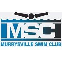 Murrysville Swim Club