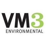 VM3 Environmental
