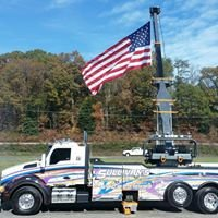 Sullivan Towing and Recovery