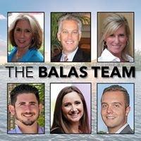The Balas Team