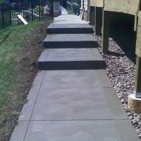 Hill Concrete