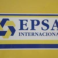 EPSA internacional