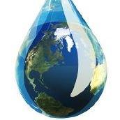 Water Wise Design Hydraulic & Fire Service Design