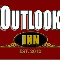 Outlook Inn