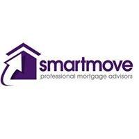 Smartmove Professional Mortgage Advisors
