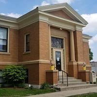 Janesville Public Library