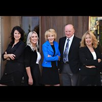 The Pat Seide Group-Coldwell Banker