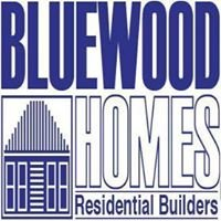 Bluewood Homes Gold Coast Pty Ltd
