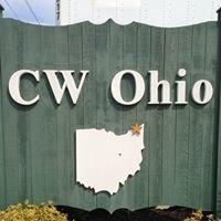 CW Ohio