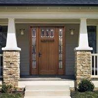 DC Texas Custom Homes