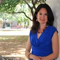 Wendy Ague Texas Realtor