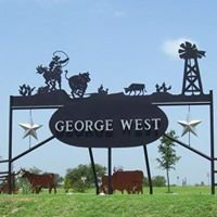 George West Chamber of Commerce