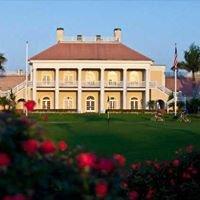 Oaks Golf & Country Club