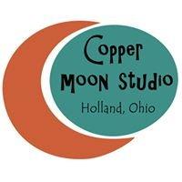 Copper Moon Studio Gallery & Gifts
