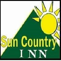 Sun Country Inn