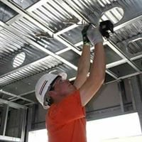 Karotech Ceilings & Partitions