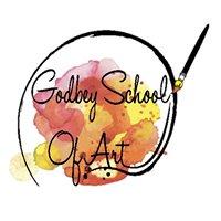 Godbey School Of Art