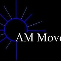 AM Movers