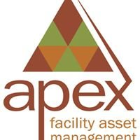 Apex Facility Asset Management/That Guy Home Pro Services