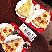 Polito's Pizza - Mankato