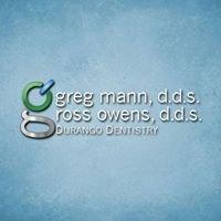 Durango Dentistry