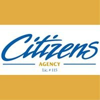 Citizens Agency