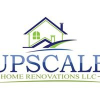 Upscale Home Renovations LLC