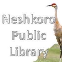 Neshkoro Public Library