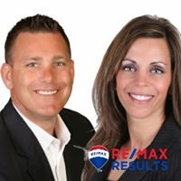 Burries Realty Group-Re/Max Results